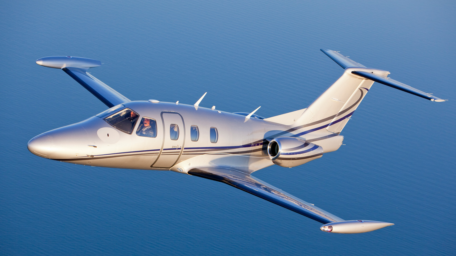 ECLIPSE 500 550